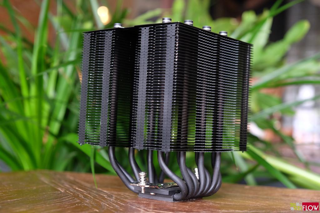 ID-Cooling-SE-207-Black-002