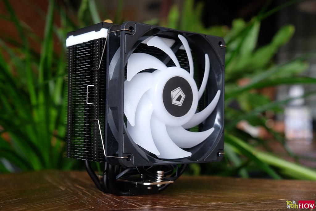 ID-Cooling-SE-234-ARGB-003