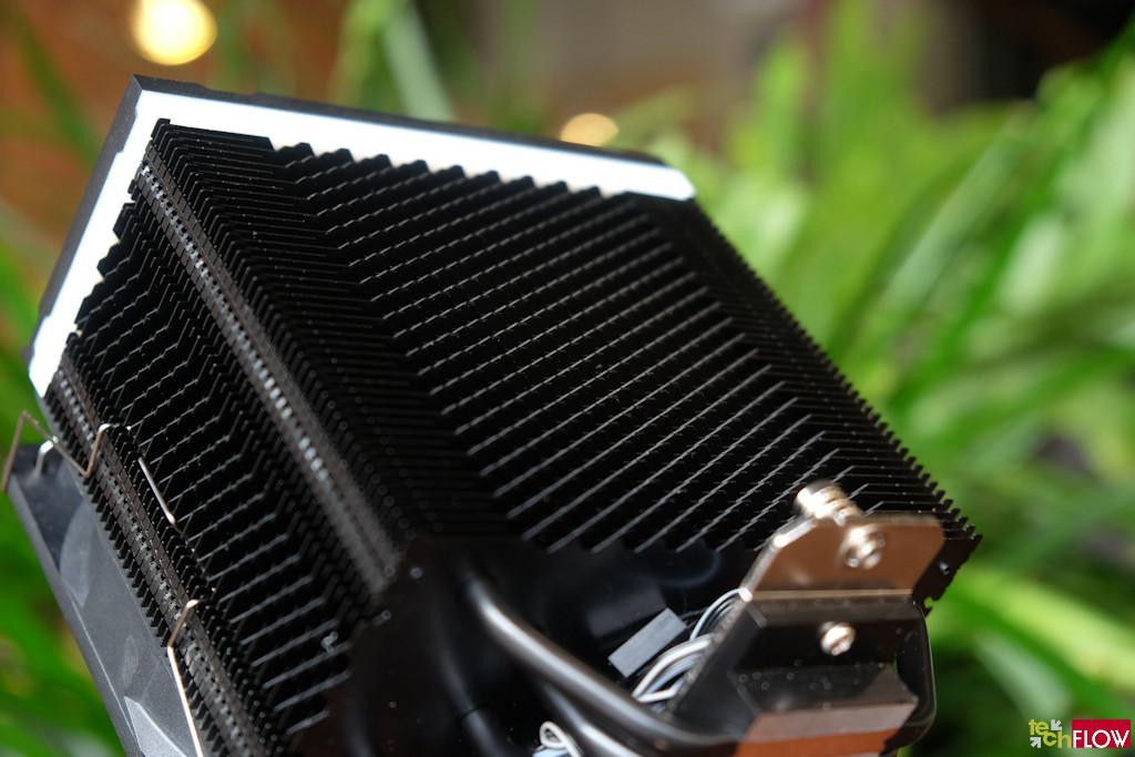 ID-Cooling-SE-234-ARGB-006