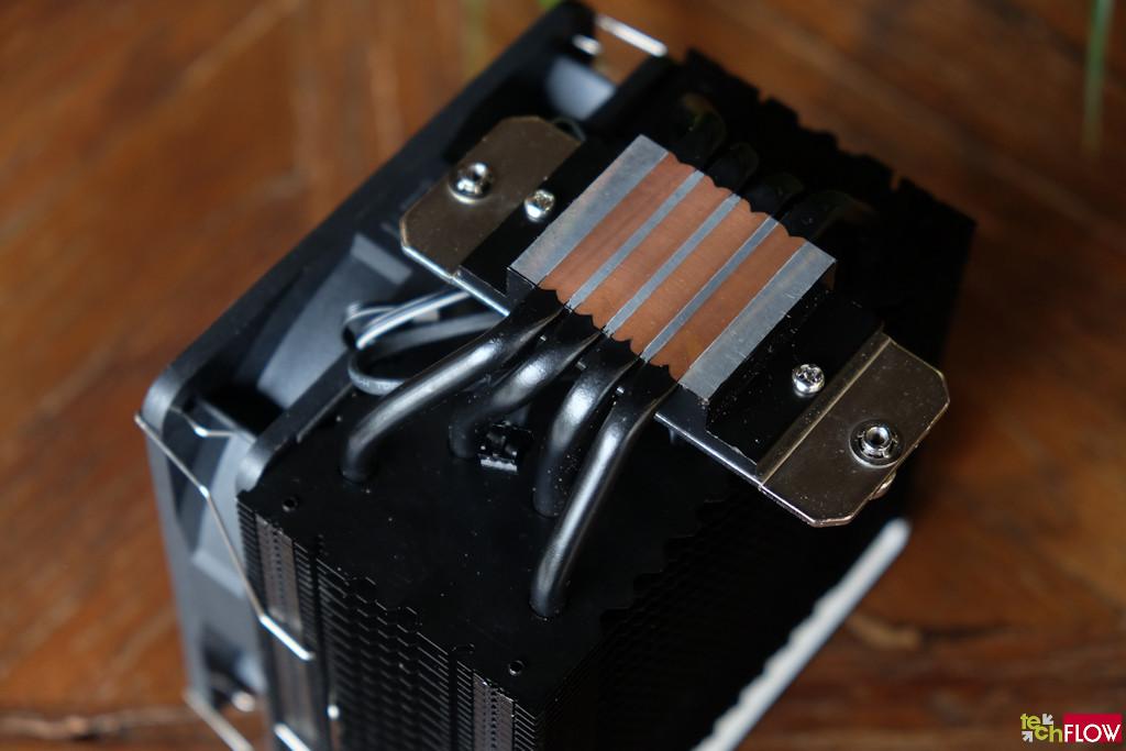 ID-Cooling-SE-234-ARGB-009