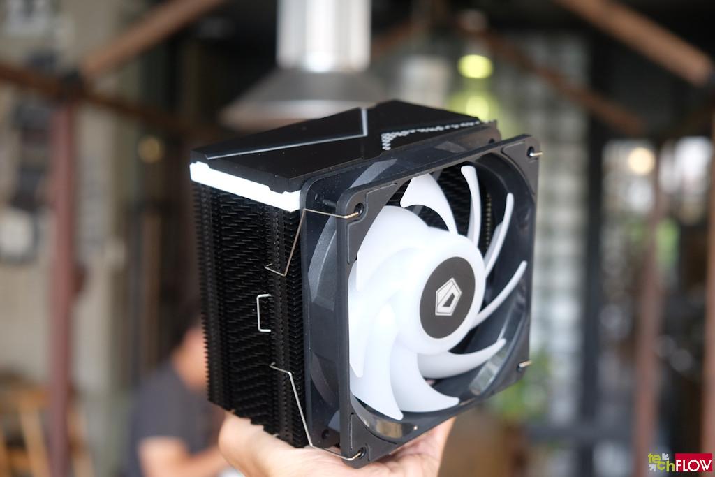 ID-Cooling-SE-234-ARGB-012