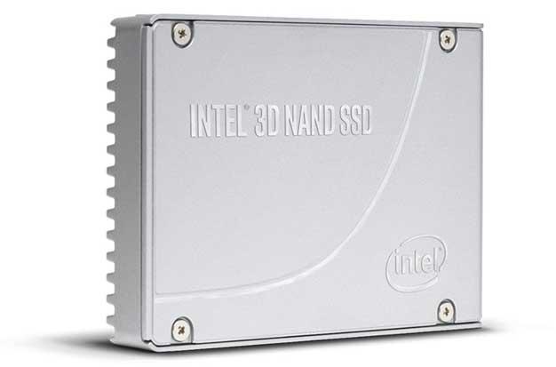intel-3d-nand-ssd