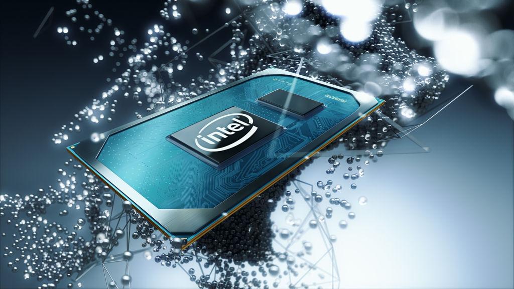 Intel-Tiger-Lake-3-Custom