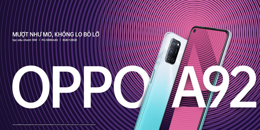 Oppo_A92-004