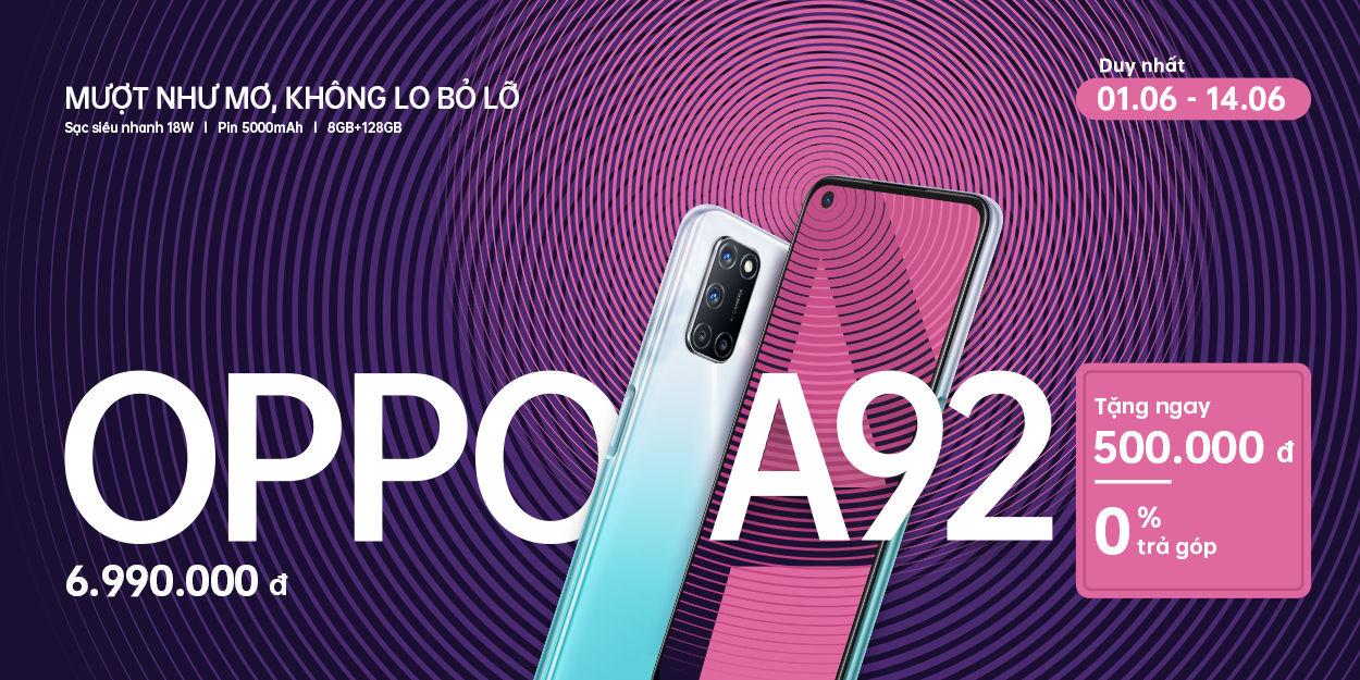 Oppo_A92-005