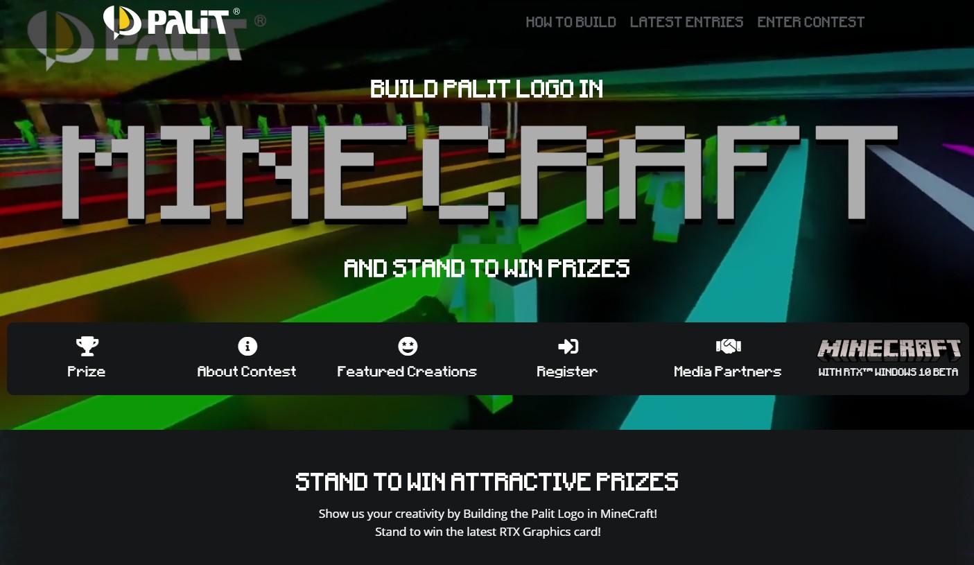 Palit-Building-Palit-logo-in-Minecraft-
