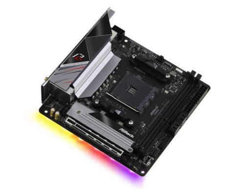 techflow-b550-asrock