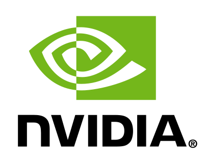 techflow-nvidia-logo