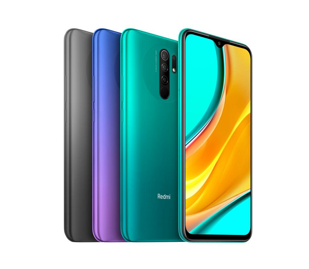 Xiaomi-Redmi-9_001