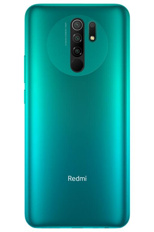 Xiaomi-Redmi-9_003