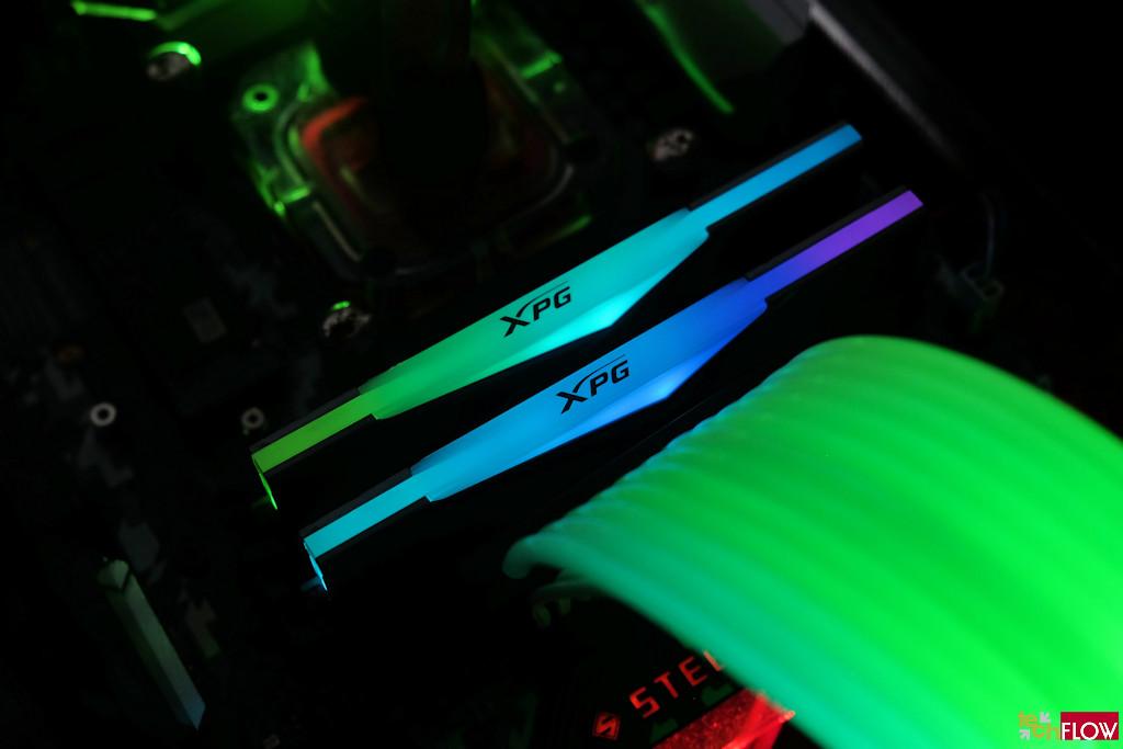 XPG_Spectrix_D50_3200-024