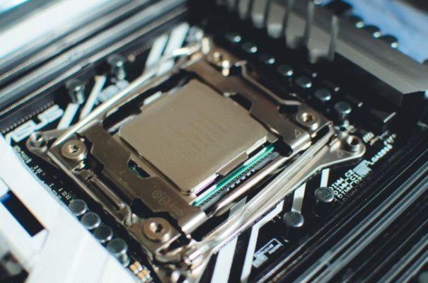 Intel-Core-X-de-novena-generación-es-descontinuado