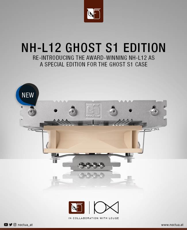 noctua_nh_l12_ghost_s1_launch_2020