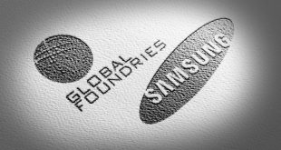 samsung-ft-globalfoundries