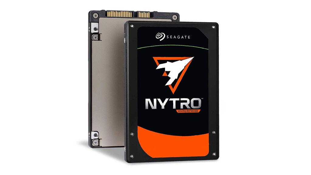 Seagate_Nytro_SSD