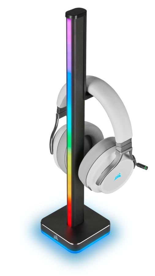 techflow-corsair-lt100-01