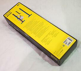 techflow-corsair-lt100-package-03