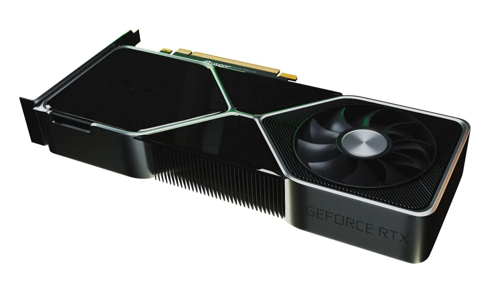 techflow-nvidia-rtx-3080-ref