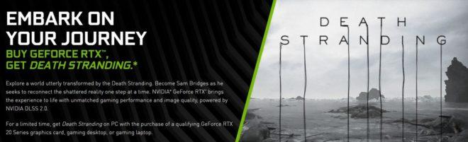 techflow-nvidia-rtx-death-stranding