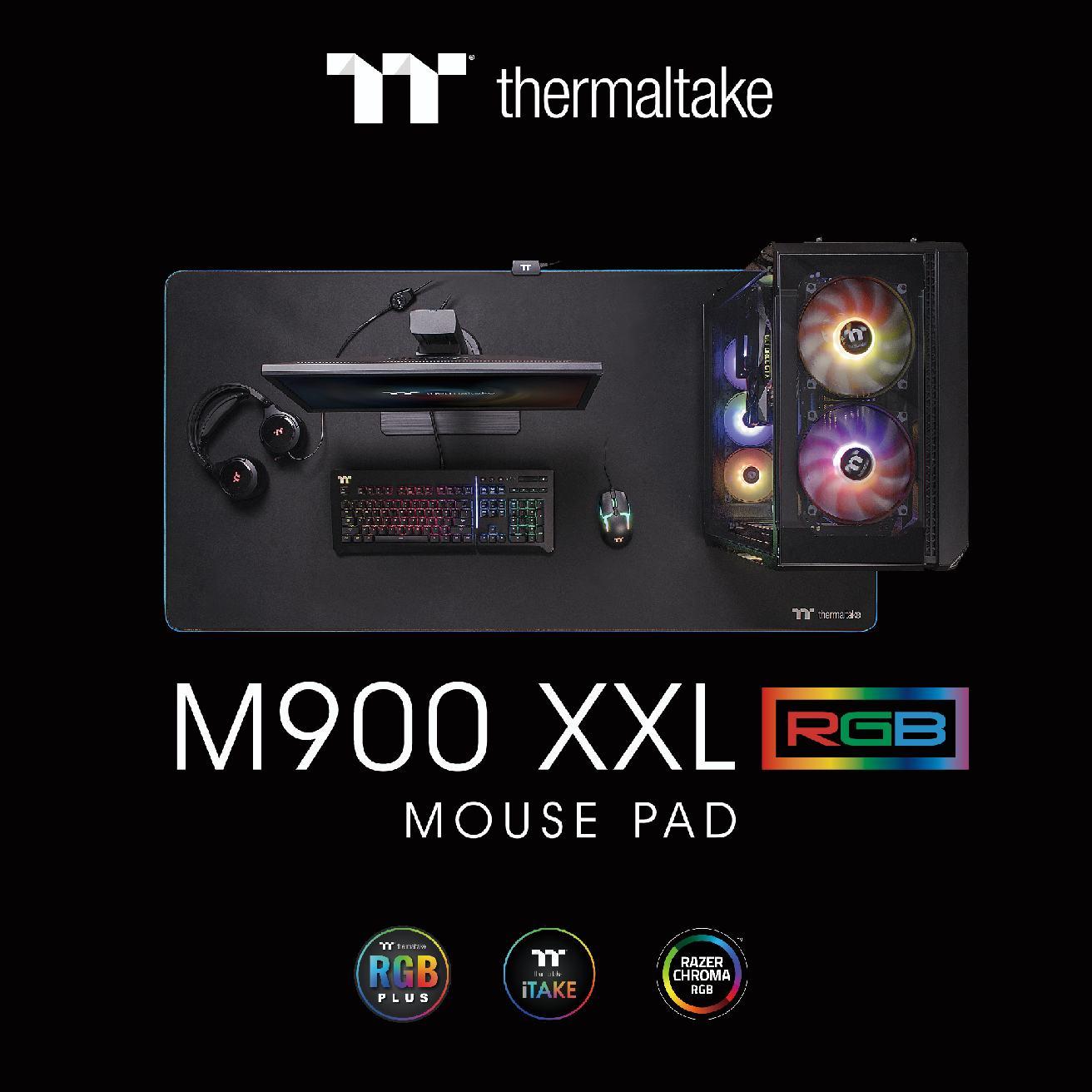 Thermaltake M900 XXL RGB Mouse Pad_1_resize_73