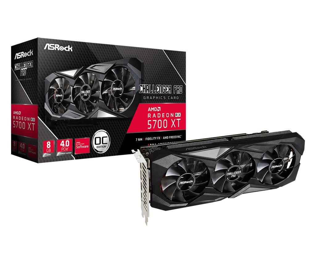 ASRock-Radeon-RX-5700-XT-Challenger-Pro-8G-OCL1