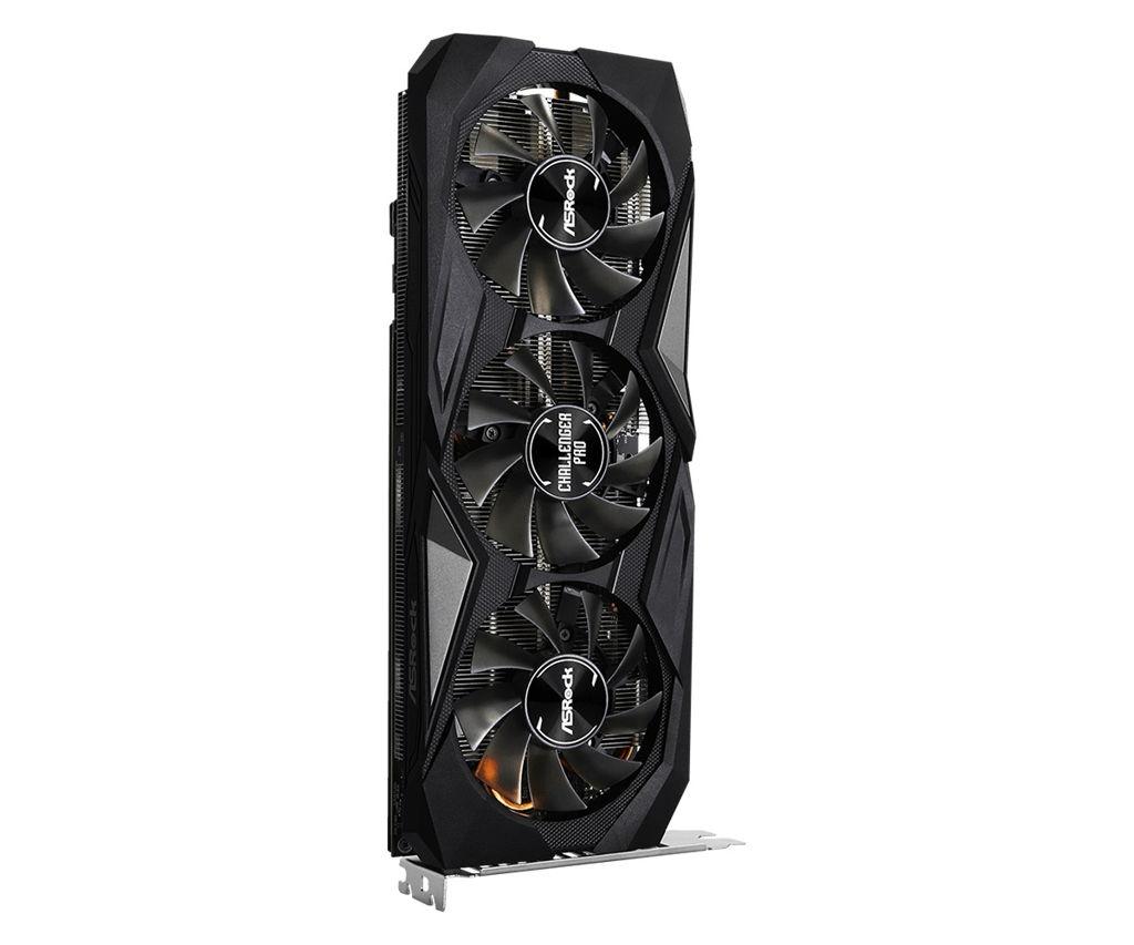 ASRock-Radeon-RX-5700-XT-Challenger-Pro-8G-OCL4
