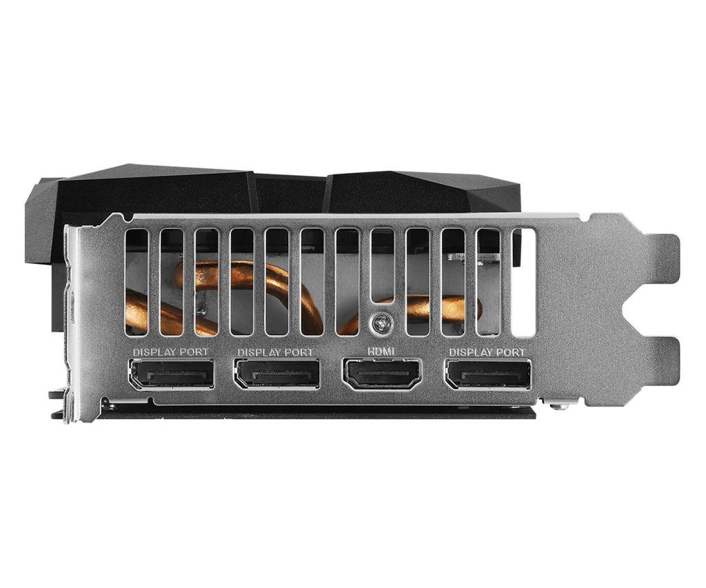 ASRock-Radeon-RX-5700-XT-Challenger-Pro-8G-OCL5