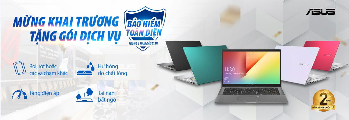 asus flagshipstore x lazmall promote 002