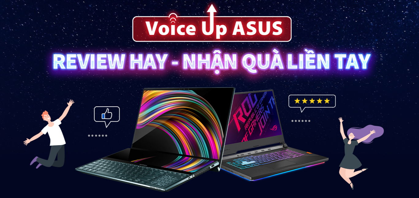 asus flagshipstore x lazmall promote 003