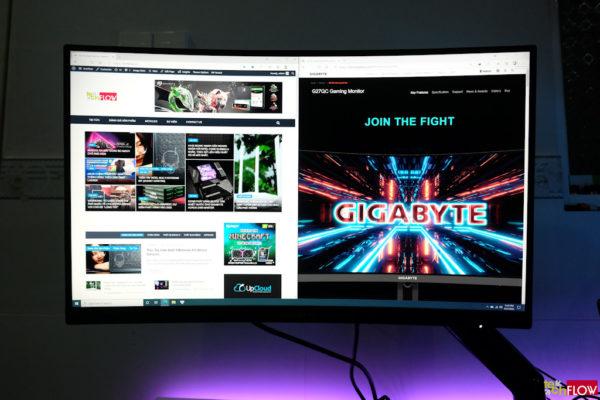 Gigabyte-G27QC-023