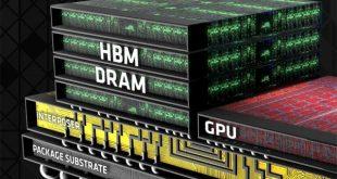 HBM-AMD