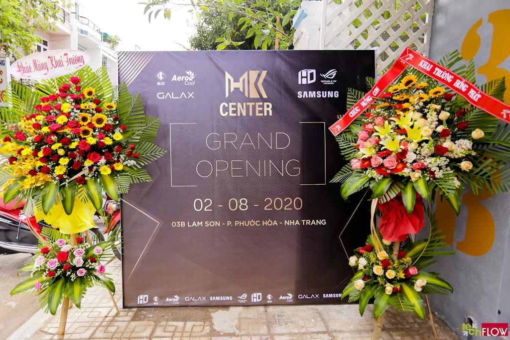 HK-Gaming-Center-Nha-Trang-002
