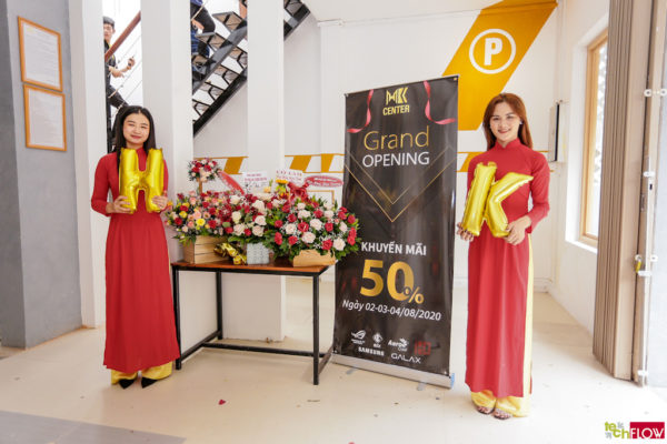 HK-Gaming-Center-Nha-Trang-013