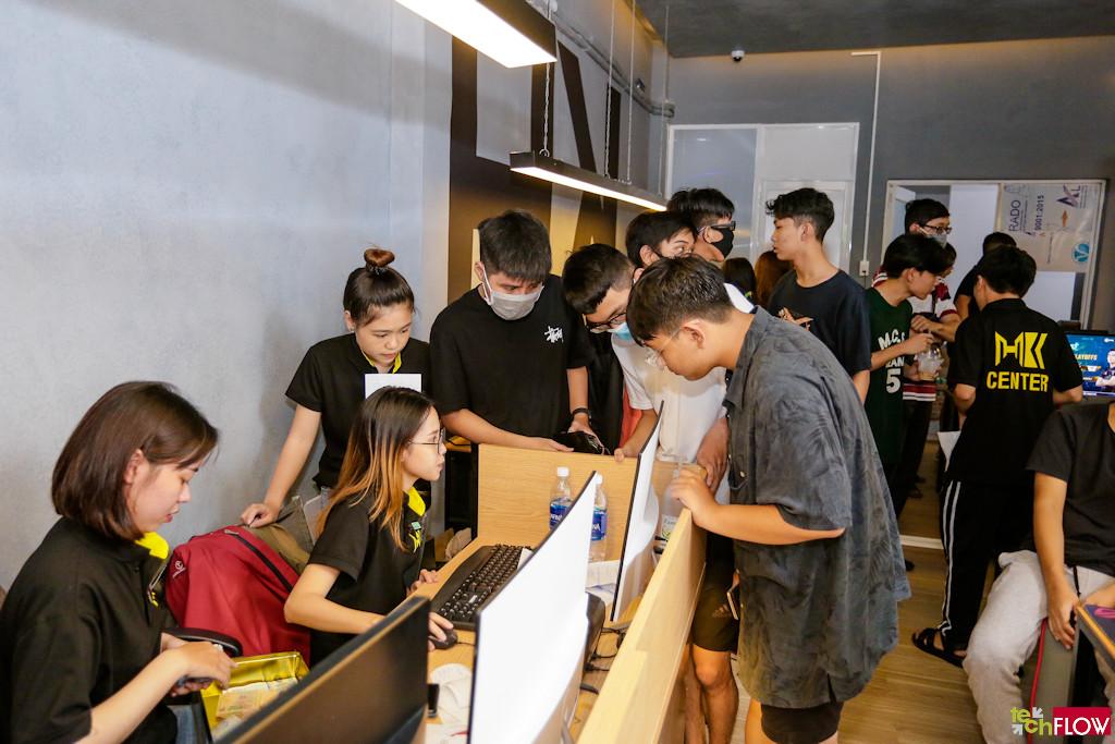 HK-Gaming-Center-Nha-Trang-014