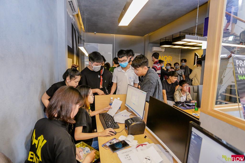 HK-Gaming-Center-Nha-Trang-015