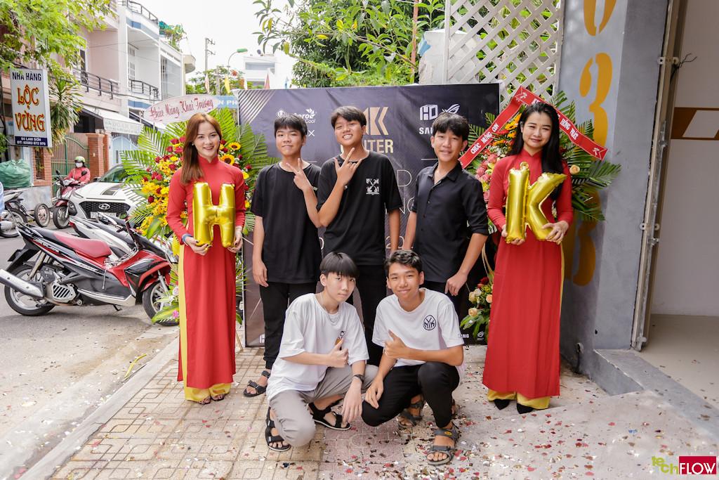 HK-Gaming-Center-Nha-Trang-016