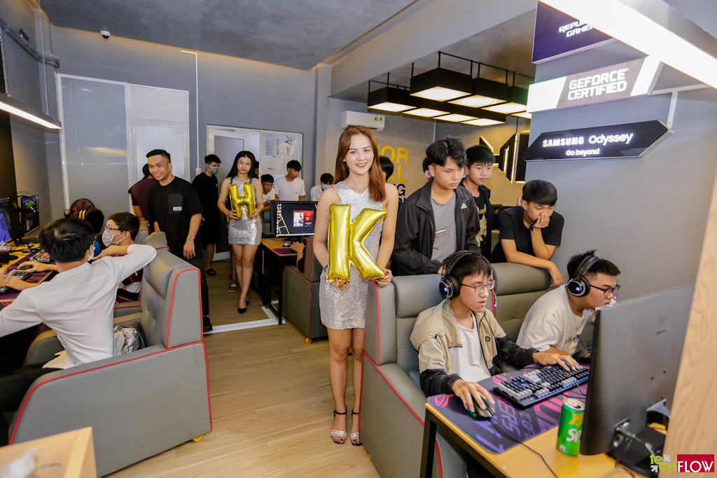 HK-Gaming-Center-Nha-Trang-017