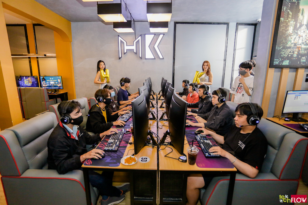 HK-Gaming-Center-Nha-Trang-018