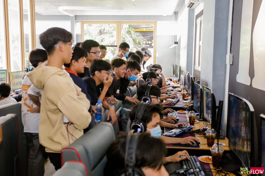 HK-Gaming-Center-Nha-Trang-019