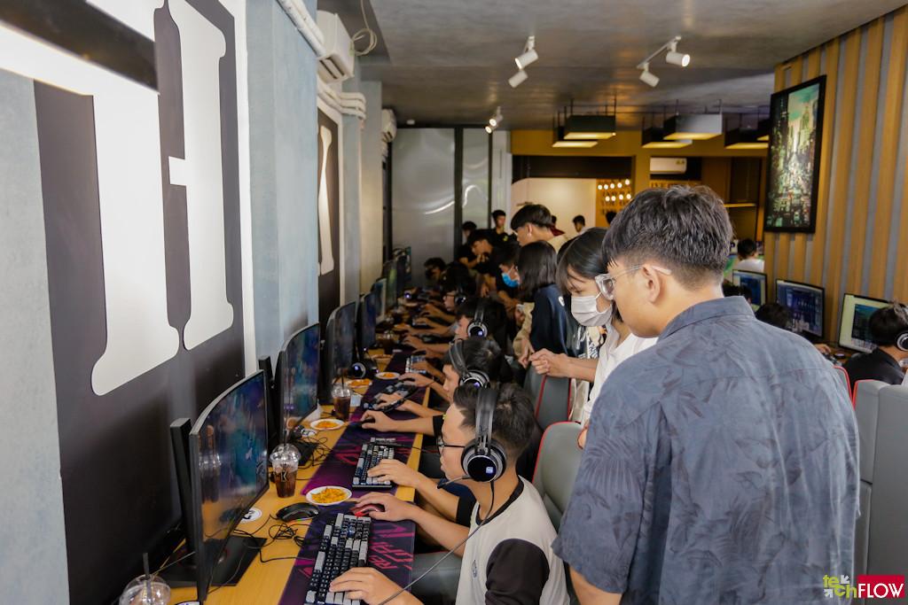 HK-Gaming-Center-Nha-Trang-020