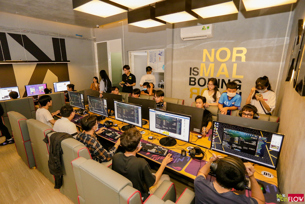 HK-Gaming-Center-Nha-Trang-022