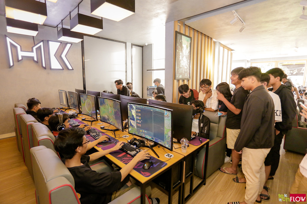 HK-Gaming-Center-Nha-Trang-024