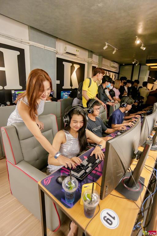 HK-Gaming-Center-Nha-Trang-026