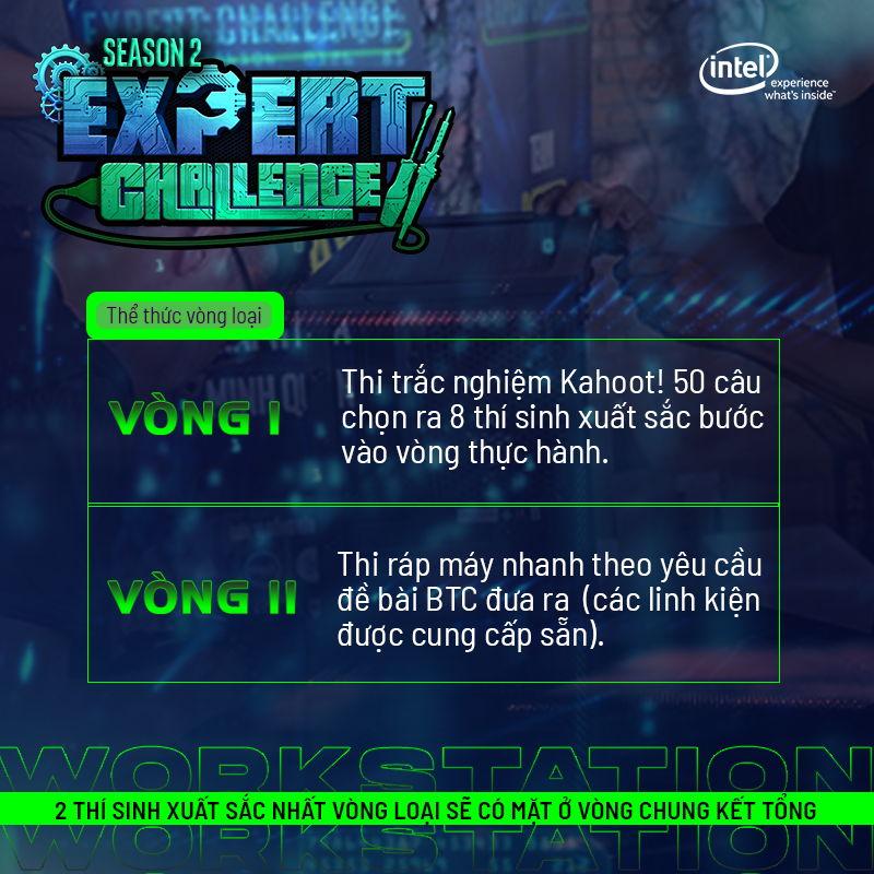 Intel-Expert-Challenge-2020-001