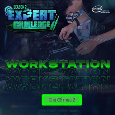 Intel-Expert-Challenge-2020-003