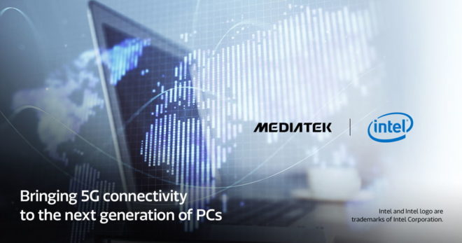 intel-mediatek-5g