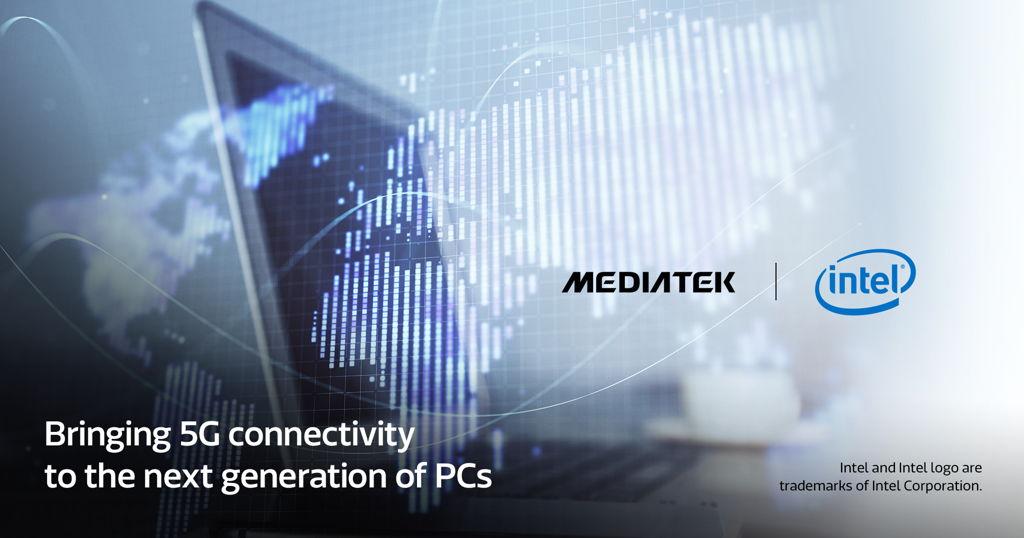 intel-mediatek-5g