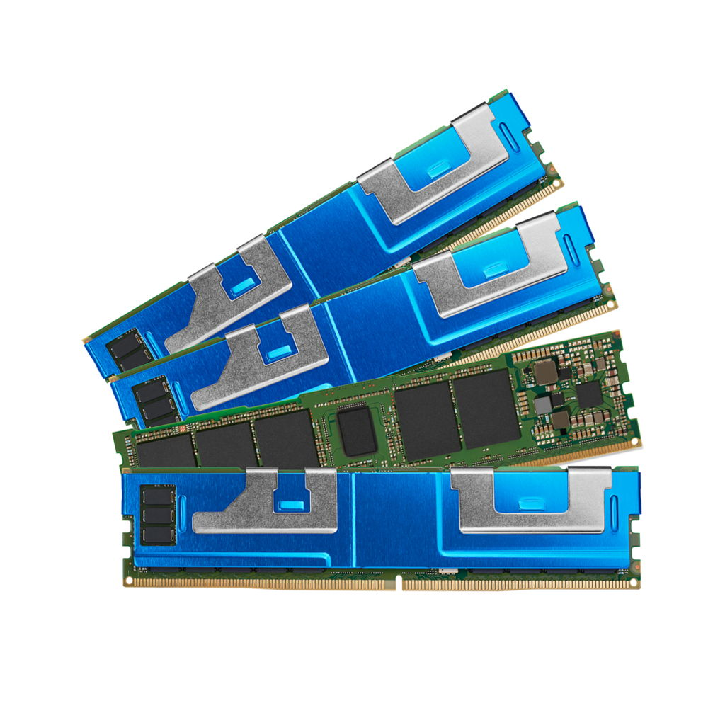 Intel-Optane-Persistent-Memory