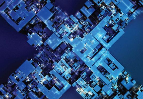 Intel-Xe-GPU-Featured-Image