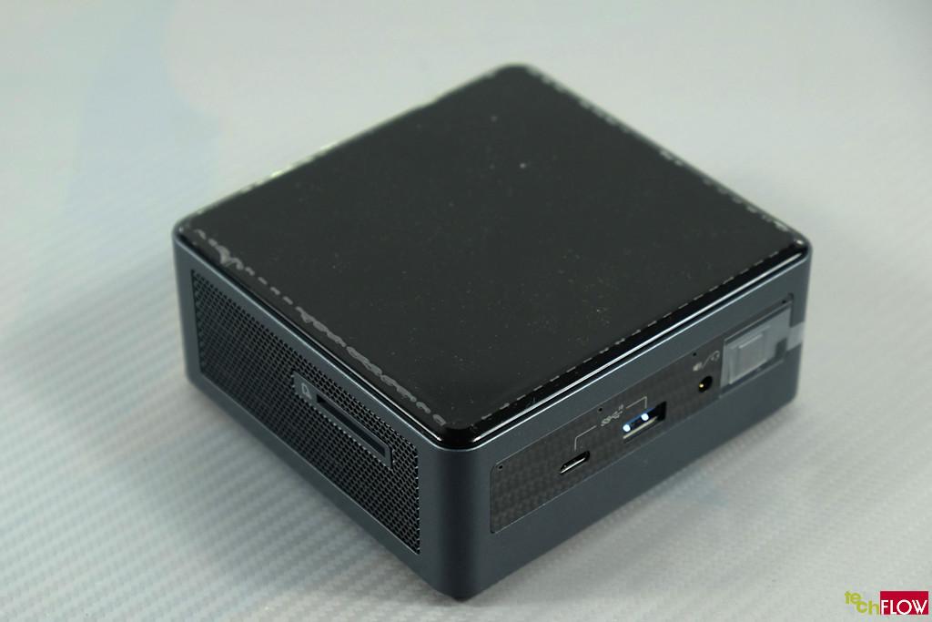 Intel_NUC10i5FNH-003